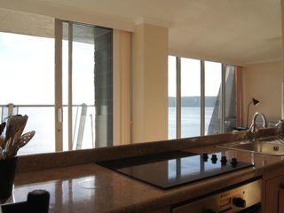 Apartment 66 - 976437 - photo 8