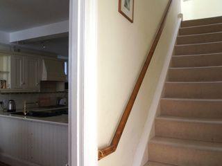 Waterside House - 976456 - photo 7