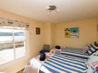 Pier Cottage - 976458 - photo 9