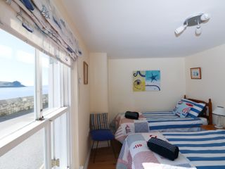 Pier Cottage - 976458 - photo 10