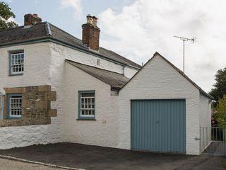 2 Trerise Cottage - 976523 - photo 2