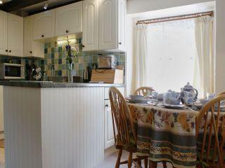 Swift Cottage - 976530 - photo 4