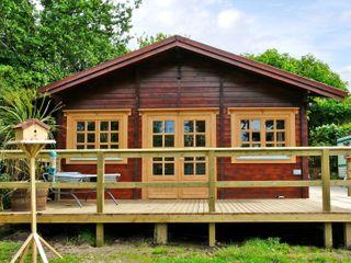 St Hilda's Lodge - 976646 - photo 2