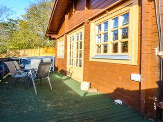 St Hilda's Lodge - 976646 - photo 3