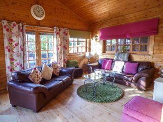 St Hilda's Lodge - 976646 - photo 4