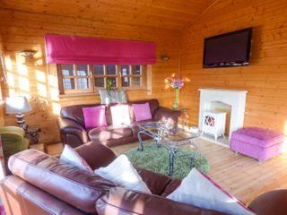 St Hilda's Lodge - 976646 - photo 5