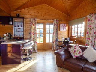 St Hilda's Lodge - 976646 - photo 6