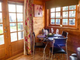 St Hilda's Lodge - 976646 - photo 7