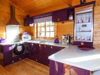 St Hilda's Lodge - 976646 - photo 8