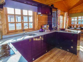 St Hilda's Lodge - 976646 - photo 9