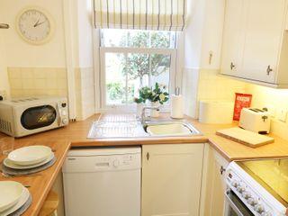 Lisa's Cottage - 976744 - photo 6