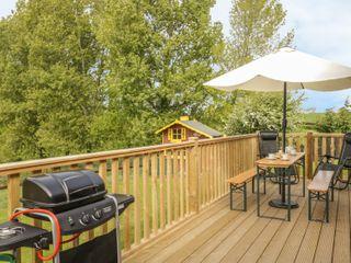 Sunnyside Lodge - 976874 - photo 4