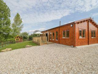 Sunnyside Lodge - 976874 - photo 3
