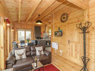 Sunnyside Lodge - 976874 - photo 10