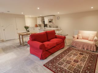The Bothy, 21 West Street - 976915 - photo 3