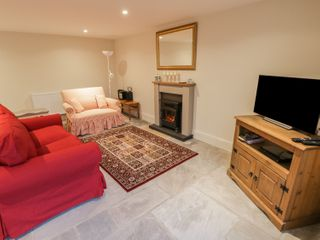 The Bothy, 21 West Street - 976915 - photo 4