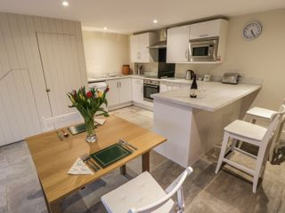 The Bothy, 21 West Street - 976915 - photo 9