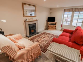 The Bothy, 21 West Street - 976915 - photo 5