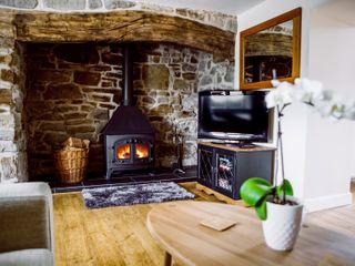 Bryn Farm Cottage - 977084 - photo 3