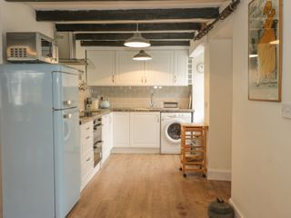 The Cottage, Polwarth Crofts - 977225 - photo 8