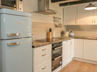 The Cottage, Polwarth Crofts - 977225 - photo 9