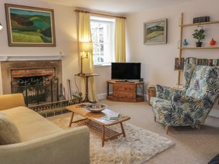 The Cottage, Polwarth Crofts - 977225 - photo 4