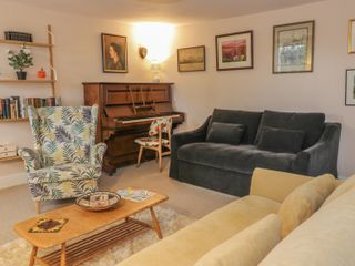 The Cottage, Polwarth Crofts - 977225 - photo 5