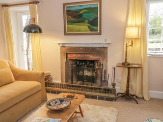 The Cottage, Polwarth Crofts - 977225 - photo 6