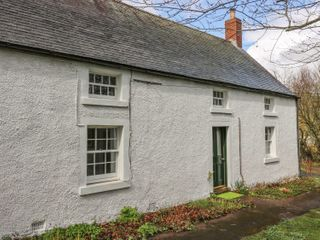 The Cottage, Polwarth Crofts - 977225 - photo 3