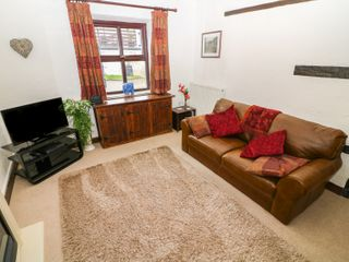 1 The Stables - 977309 - photo 4