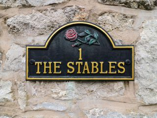 1 The Stables - 977309 - photo 2