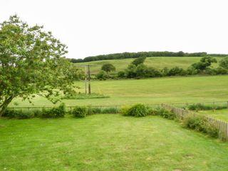 Drumfad Cottage - 977427 - photo 9