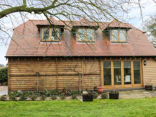 Riverside Lodge - 977676 - photo 3