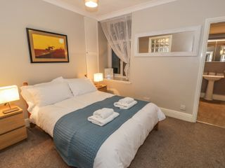 Seaview Apartment - 977688 - photo 8