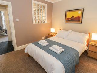 Seaview Apartment - 977688 - photo 9