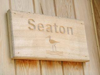 Seaton - 977692 - photo 3