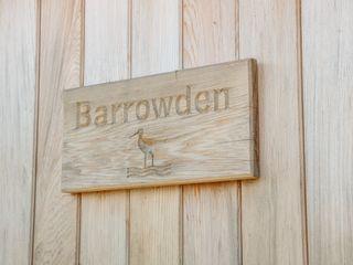 Barrowden - 977700 - photo 3