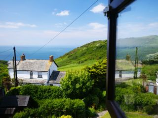 Seal Cottage - 977730 - photo 2