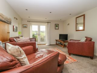 Haworth Mistal Cottage - 977854 - photo 2