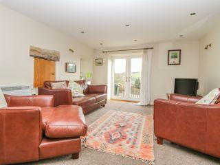 Haworth Mistal Cottage - 977854 - photo 3