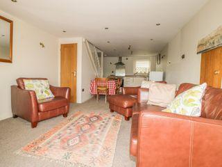 Haworth Mistal Cottage - 977854 - photo 4