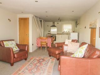 Haworth Mistal Cottage - 977854 - photo 5