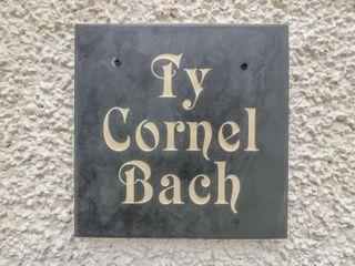 Ty Cornel Bach - 977878 - photo 3