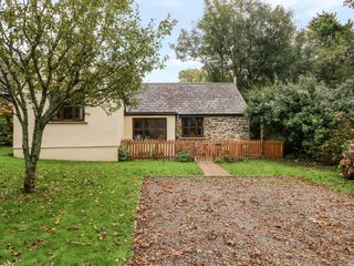 Appletree Cottage - 977964 - photo 2