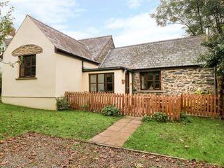 Appletree Cottage - 977964 - photo 3