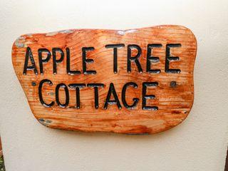 Appletree Cottage - 977964 - photo 4