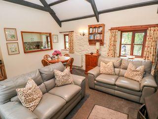 Appletree Cottage - 977964 - photo 9
