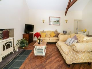 The Farm Cottage @ The Stables - 978822 - photo 2