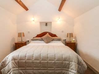 The Farm Cottage @ The Stables - 978822 - photo 9