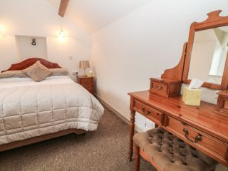 The Farm Cottage @ The Stables - 978822 - photo 10